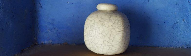 stone_vase_header_sm